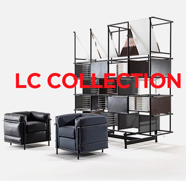 LC Collection