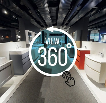 Saltoki Home Lleida Tour 360